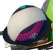 Tour de Zwift 2021 ZWIFT(ズイフト)ヘルメット・キャップの入手方法