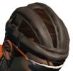 ZWIFT(ズイフト) ヘルメットの入手方法 Zwift Retro 80's Helmet