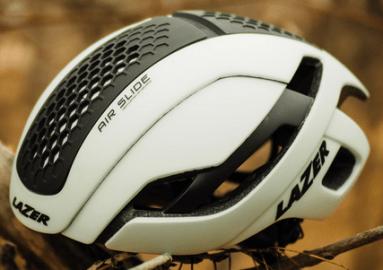 エアロ対決。ヘルメット7種類Giro「Vanquish」等をテストした結果。 lazer bullet