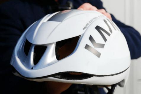エアロ対決。ヘルメット7種類Giro「Vanquish」等をテストした結果。 kask infinity