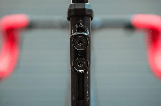 シートポスト 【2019年モデル】TREK『Madone SLR』エアロ性能を維持しつつ競合他社を圧倒する振動吸収性を実現