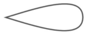 キャノンデール『SystemSix』世界最速エアロロードを科学データ分析する。 『SystemSix』に見られる特徴的なエアロ形状