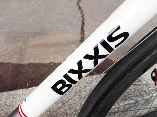 ビクシス パトス Bixxis pathos インプレッション レビュー