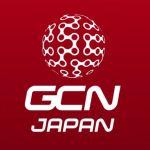 登録者世界一のロードバイクYouTubeメディアの日本版「GCN JAPAN」開始!