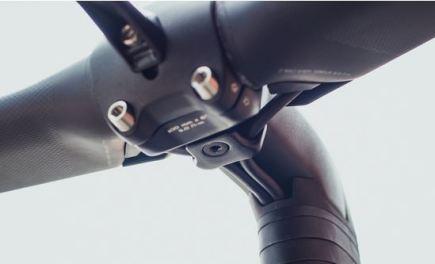 S-Works Tarmac Stem スペシャライズドTarmac SL7よ…お前は強すぎた【実測重量、SL6/Vengeと比較、剛性、乗り心地】 2021年モデル