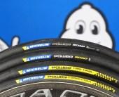 実験『Michelin Power Time Trial』クリンチャー最速は君という事で宜しいか?