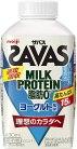 『SAVAS MILK PROTEIN脂肪0』 定番の高たんぱく質飲料/ドリンク5種比較