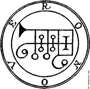 027-Seal-of-Renove-q100-777x767