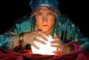 1-fortune-teller-and-crystal-ball-joe-belanger