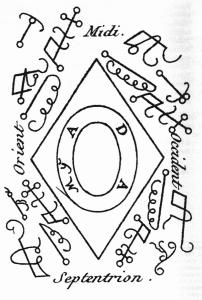 Solomonic-Mirror