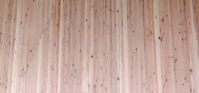 木質材料の可能性