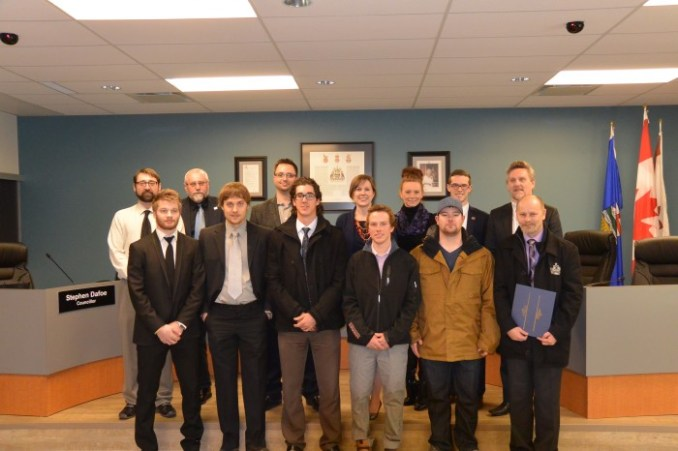 COuncil_Hockey2_20140225