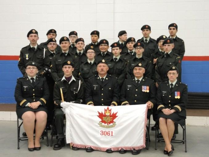 cadets1
