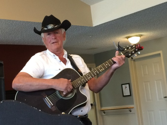 country singer 2-small