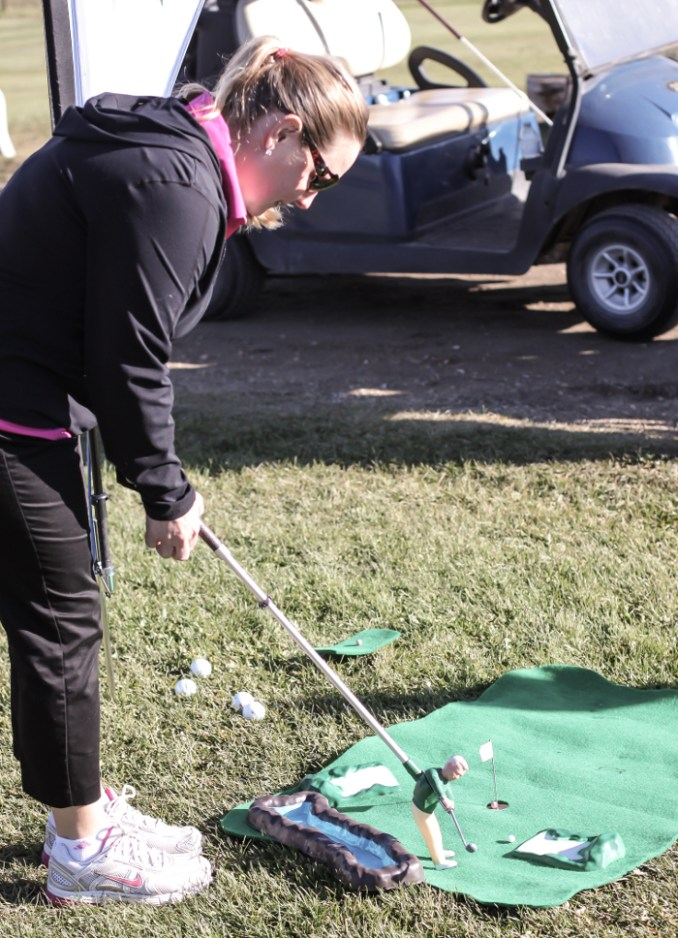 golf-gameweb
