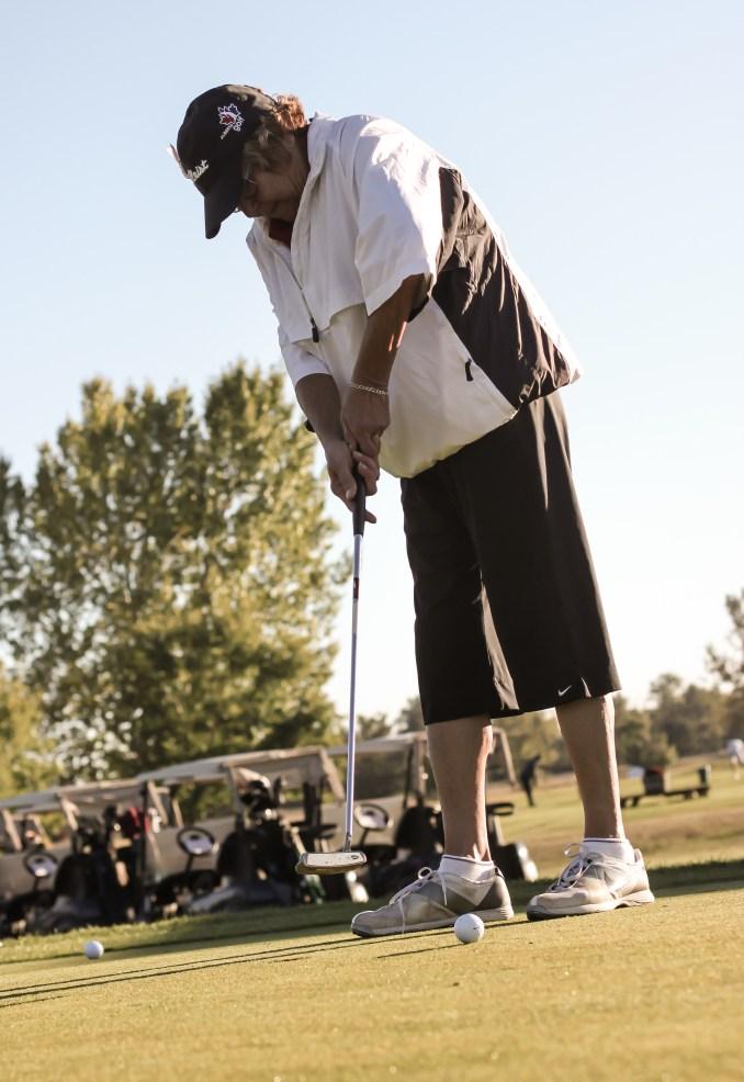 golf-linda