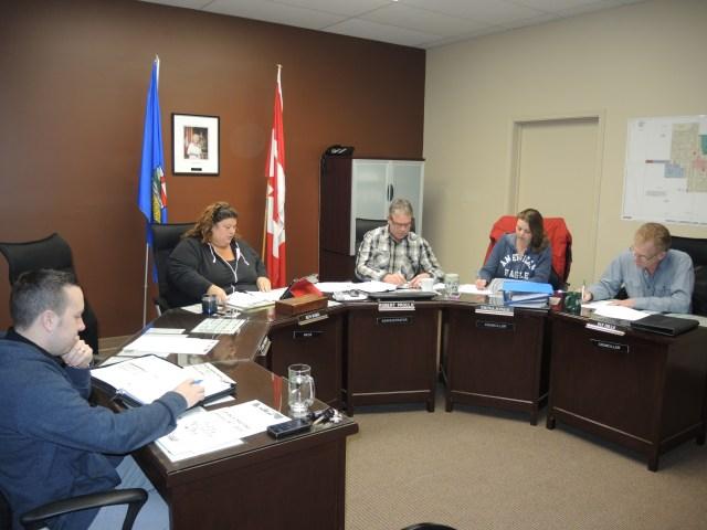 legal council photo