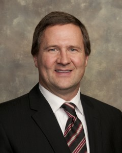 Glenn van Dijken 2011