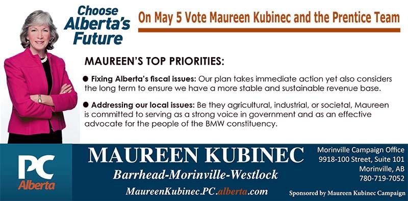 kubinec campaignV3B