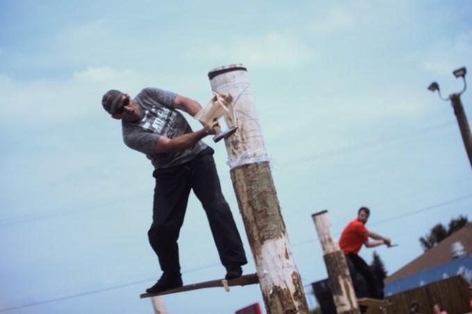 lumber3