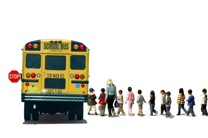 Will DCS Have Enough Bus Drivers for Back-to-School?