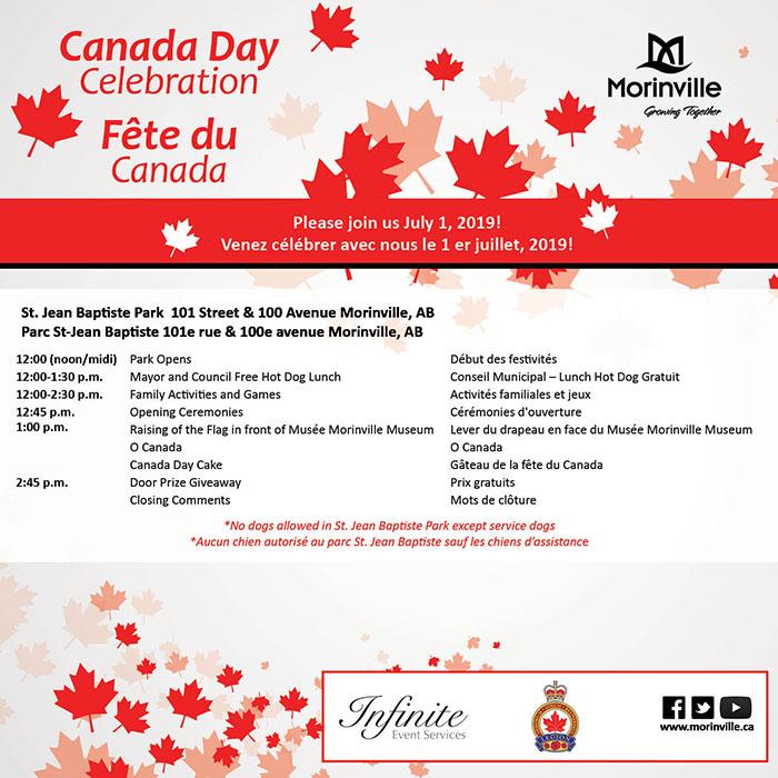 Canada-Day-TMN-medium-2019-revised