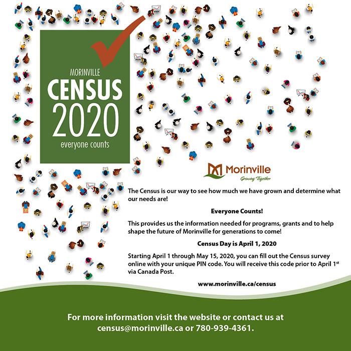 2020-Census-TMN-medium