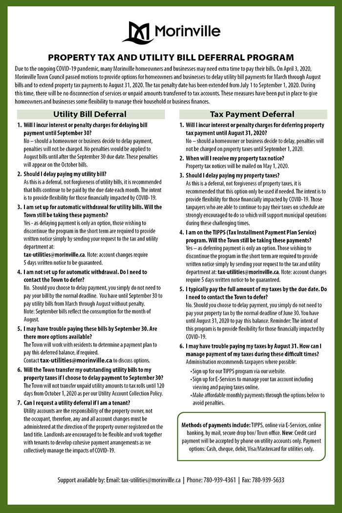 1-Property-Tax-Utility-Bill-Deferral-Program-TMN-large