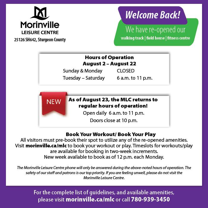 Aug-MLC-Regular-Hours-Morinville-Online