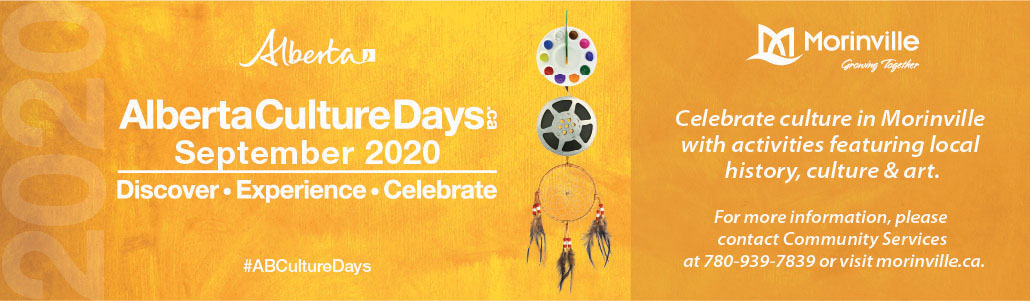 AB-culturedays-dreamcatch-banner-MO
