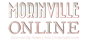 Morinville News – Morinville Online
