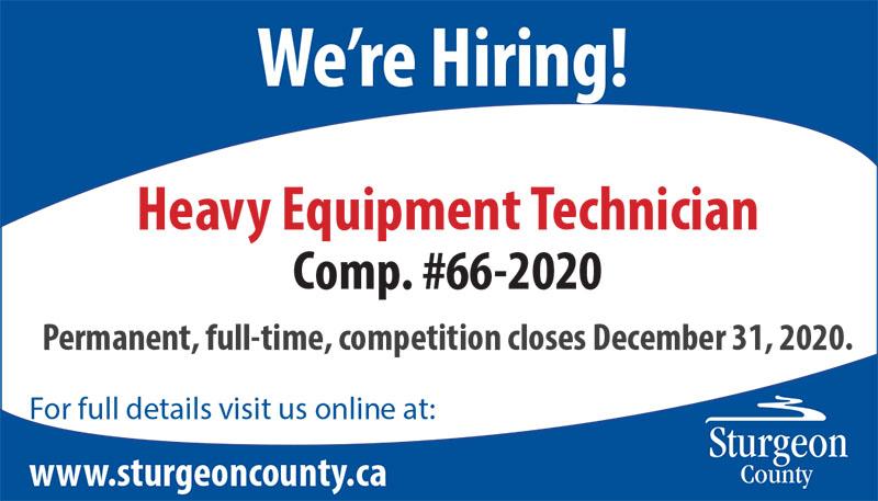 pub_Heavy Equipment Tech_MN – Dec 16-31