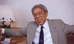 morituyoshi
