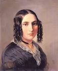 Mendelssohn fanny