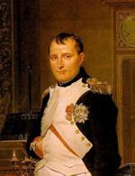 ナポレオン(Napoleon)