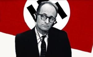 アイヒマン(Eichmann)