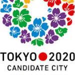 東京オリンピック景気がやってくる?