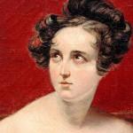 ハリエット・スミスソン(Henrietta Smithson)