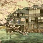 日本語の奥底にある日本文化