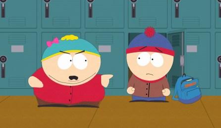 1803_cartman-calls-stan-a-sissy