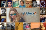 Genz bg