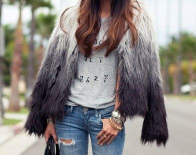 street-style-blogger-faux-fur-jacket
