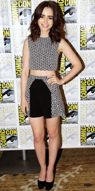 072213-lily-collins-350