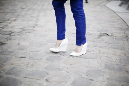 aureostyle_streetstyle_outfit_white shoes_ zapatos blancos_13