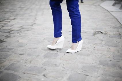 aureostyle_streetstyle_outfit_white shoes_ zapatos blancos_13