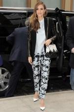 best-dressed-celebrities-march-2013-9