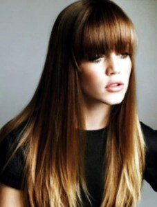 hair-color-trends-ombre