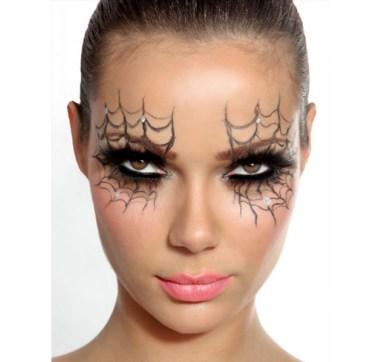 telaraña_maquillaje