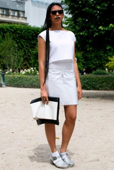 Paris-Couture-Week-street-style-1