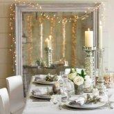 festive-dining-room-christmas-christmas-decorating-ideas-the-white-company